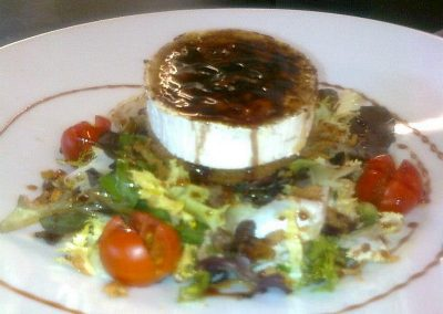 ensalada-restaurante-tarragona-1