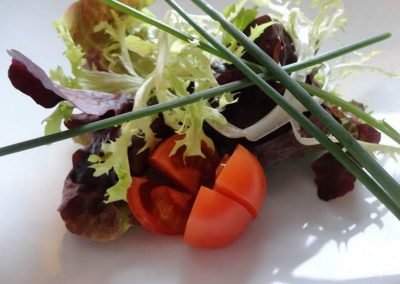 ensalada-restaurante-tarragona-2