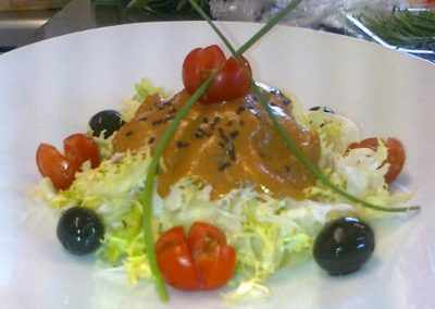 ensalada-restaurante-tarragona-3