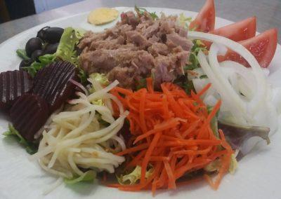 ensalada-restaurante-tarragona-4