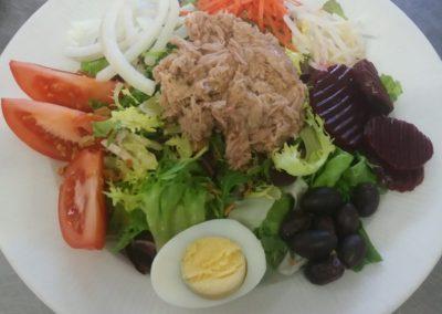 ensalada-restaurante-tarragona-5