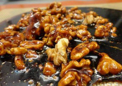 nueces-caramelizadas-tarragona-1