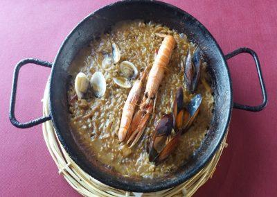 paella-tarragona-1