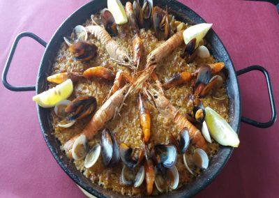paella-tarragona-2