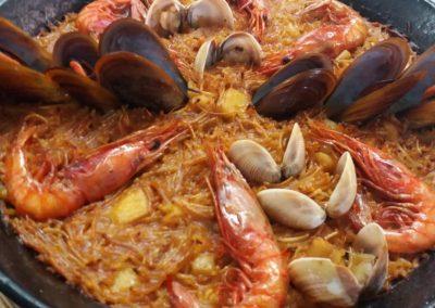 paella-tarragona-7