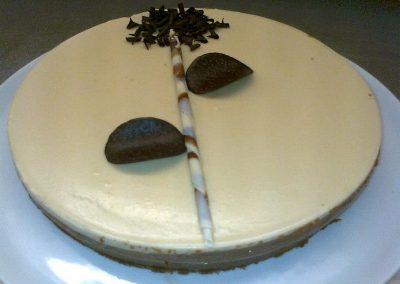 tarta-chocolates-tarragona-2