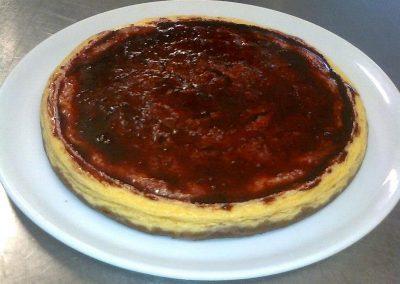 tarta-queso-base-crujiente-tarragona-1
