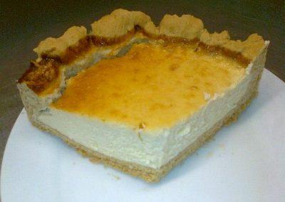 tarta-queso-clasica-tarragona-1